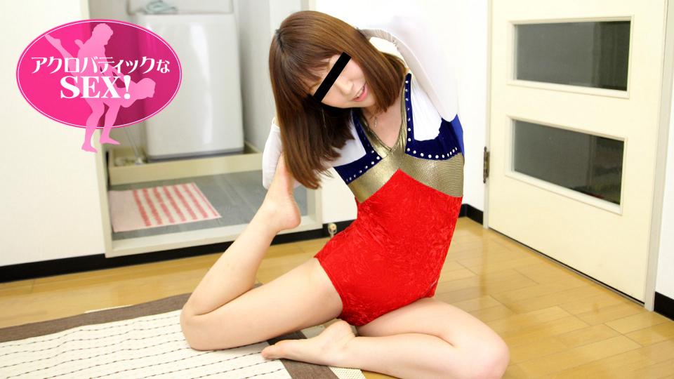 10Musume-042921