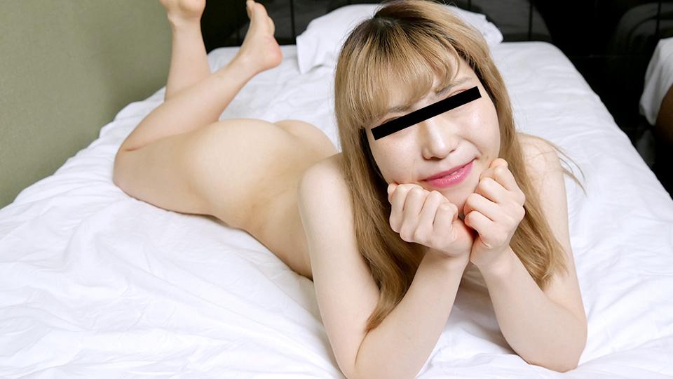 10Musume-072721