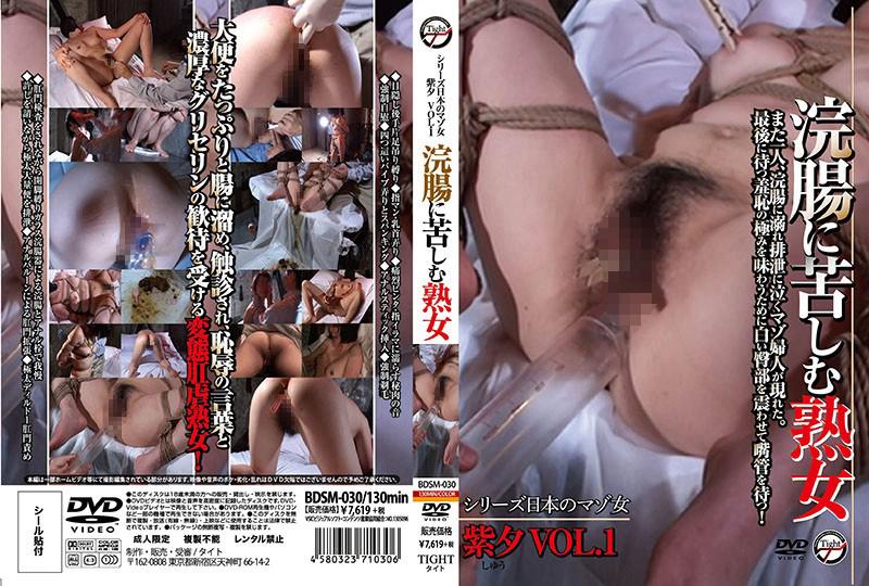 BDSM-030