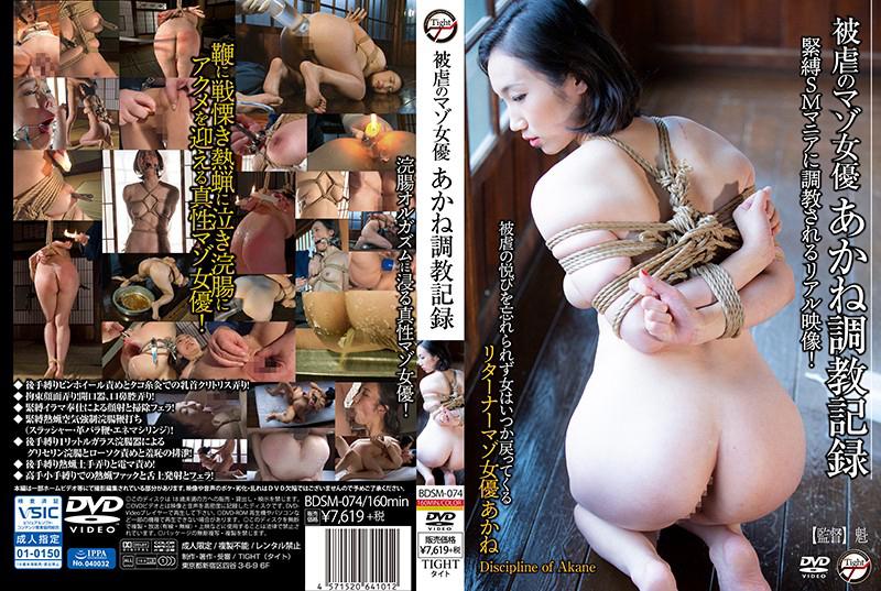 BDSM-074