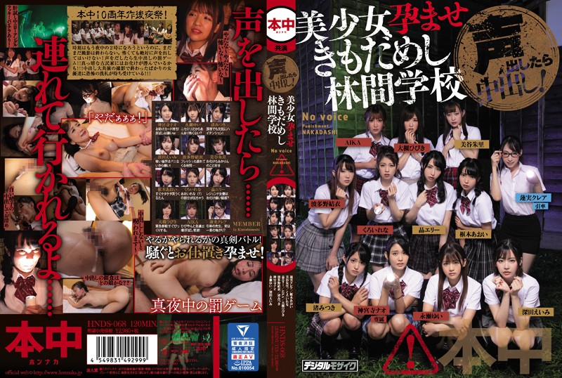 HNDS-068