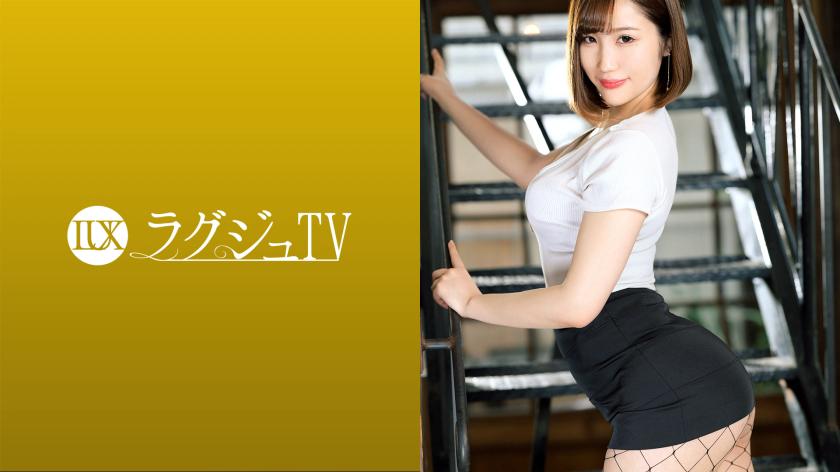 TV-1415