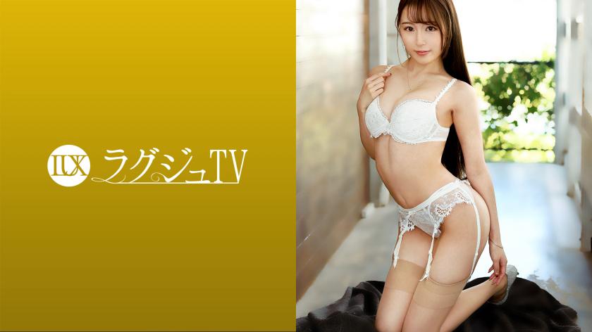 TV-1416