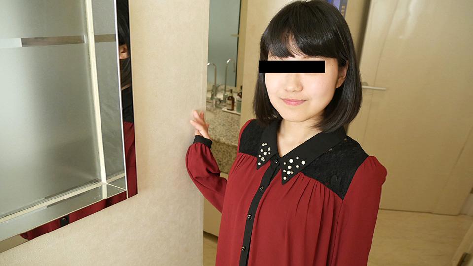musume-01102