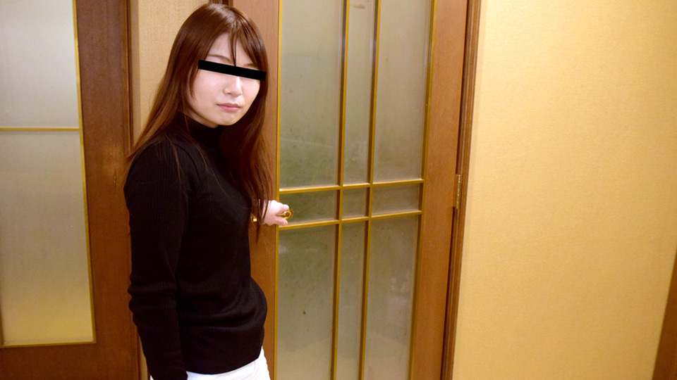 musume-01282