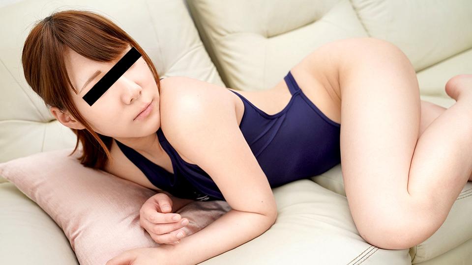 musume-10022